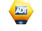 ADT Always There logo