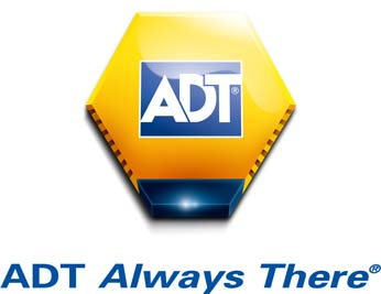 ADT Always There