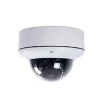 Photo of a CCTV camera