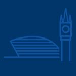 Leicester landmark icon